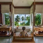 Six Senses Zil Pasyon: Stunning Family-Friendly Luxury in the Seychelles